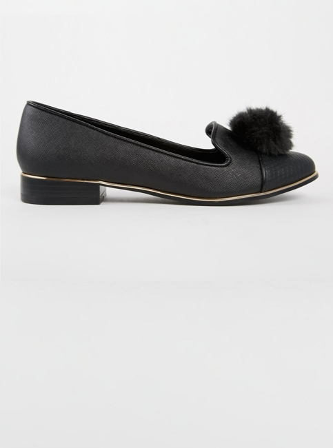 River Island - Slippers