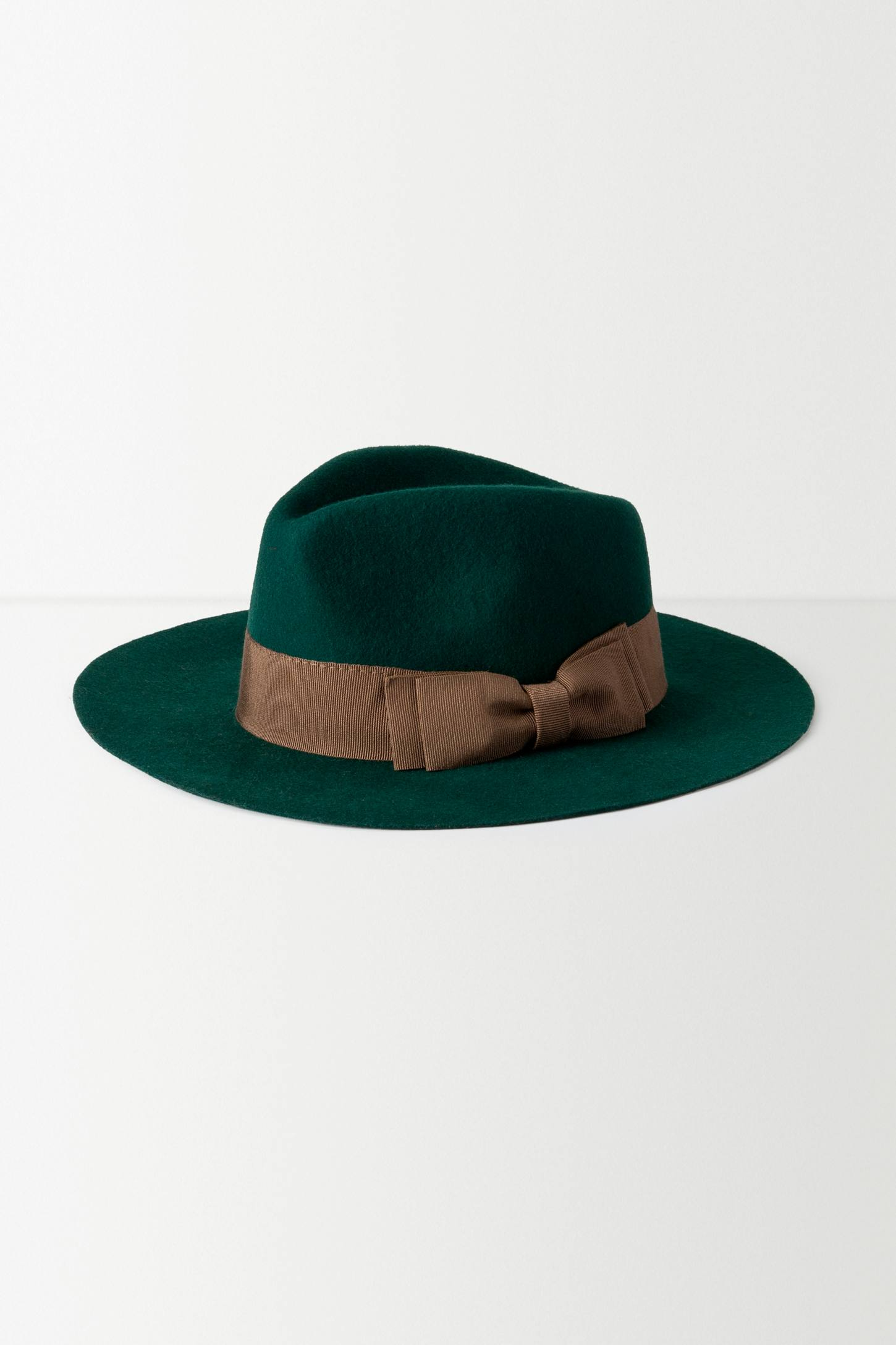 Chapeau - Anthropologie