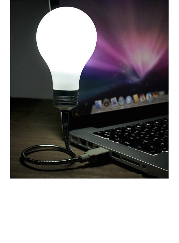 Lampe USB Ordinateur