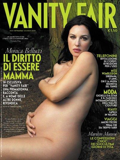 Bellucci-VanityFair-Italia-2004-41214