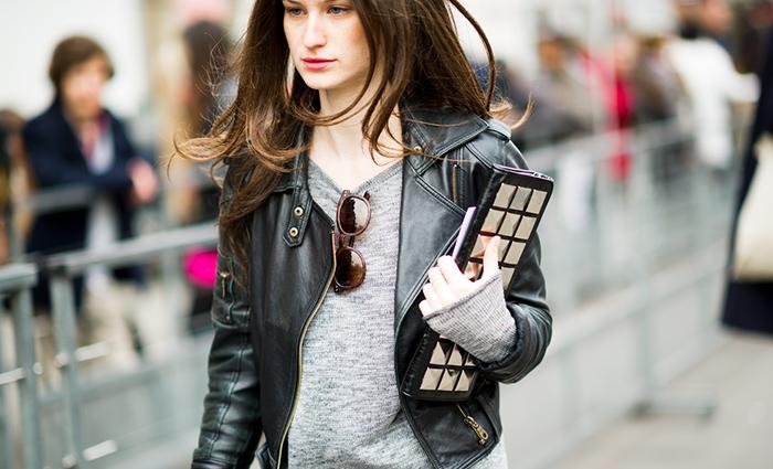 Leather-Jackets-Street-Fashion-211214