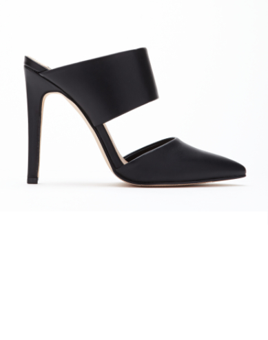 Forever 21 - Mules