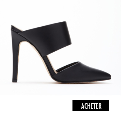 forever-21-talons-shoesday-261214-23-50-