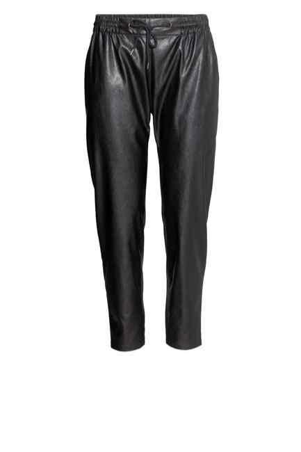 H&M - Pantalon jogger