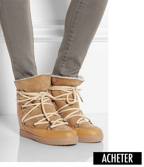 isabel-marant-moon-boots-231214