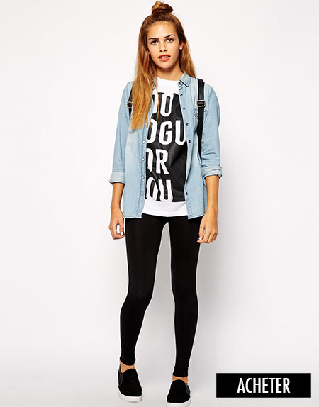 new look sur asos