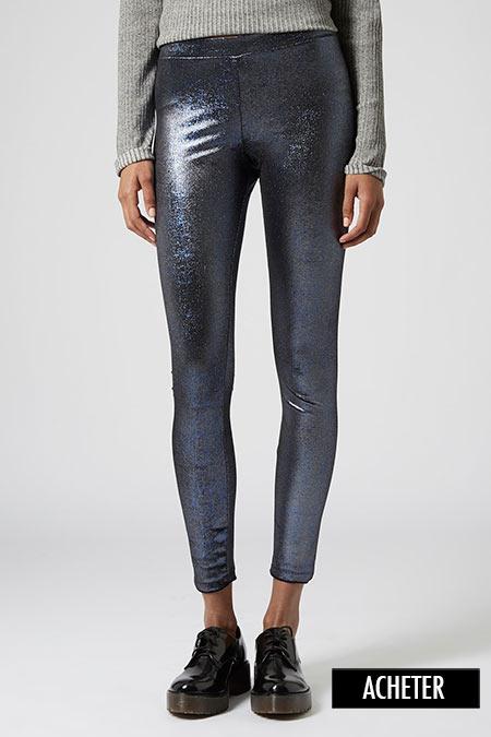 topshop pantalon