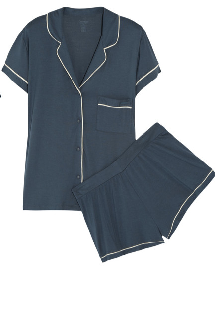 Pyjama - Calvin Klein
