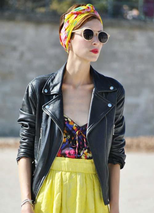 sartorialflair-leather-jacket-211214
