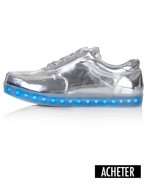 topshop-glow-171214-3
