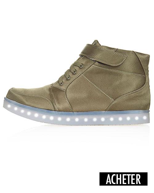 topshop-glow-171214-4