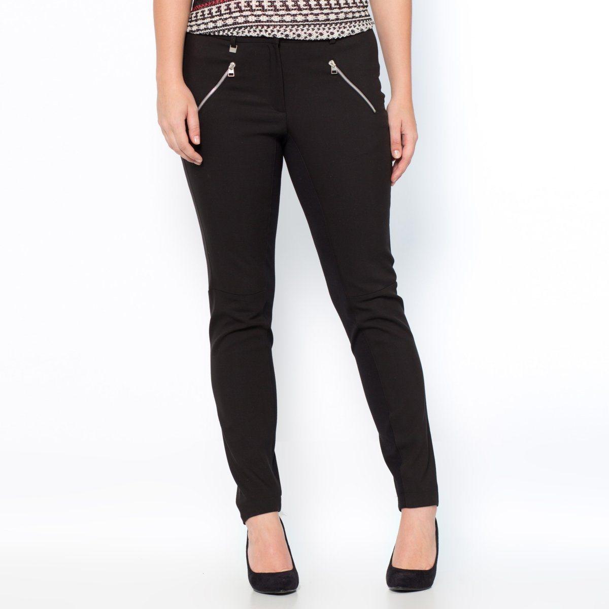 Tailissime - Pantalon