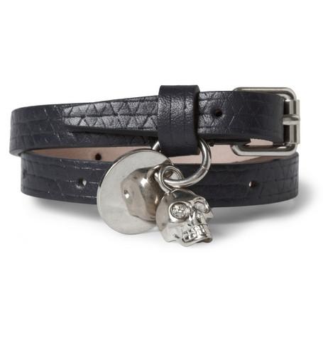 Alexander McQuenn - Bracelet