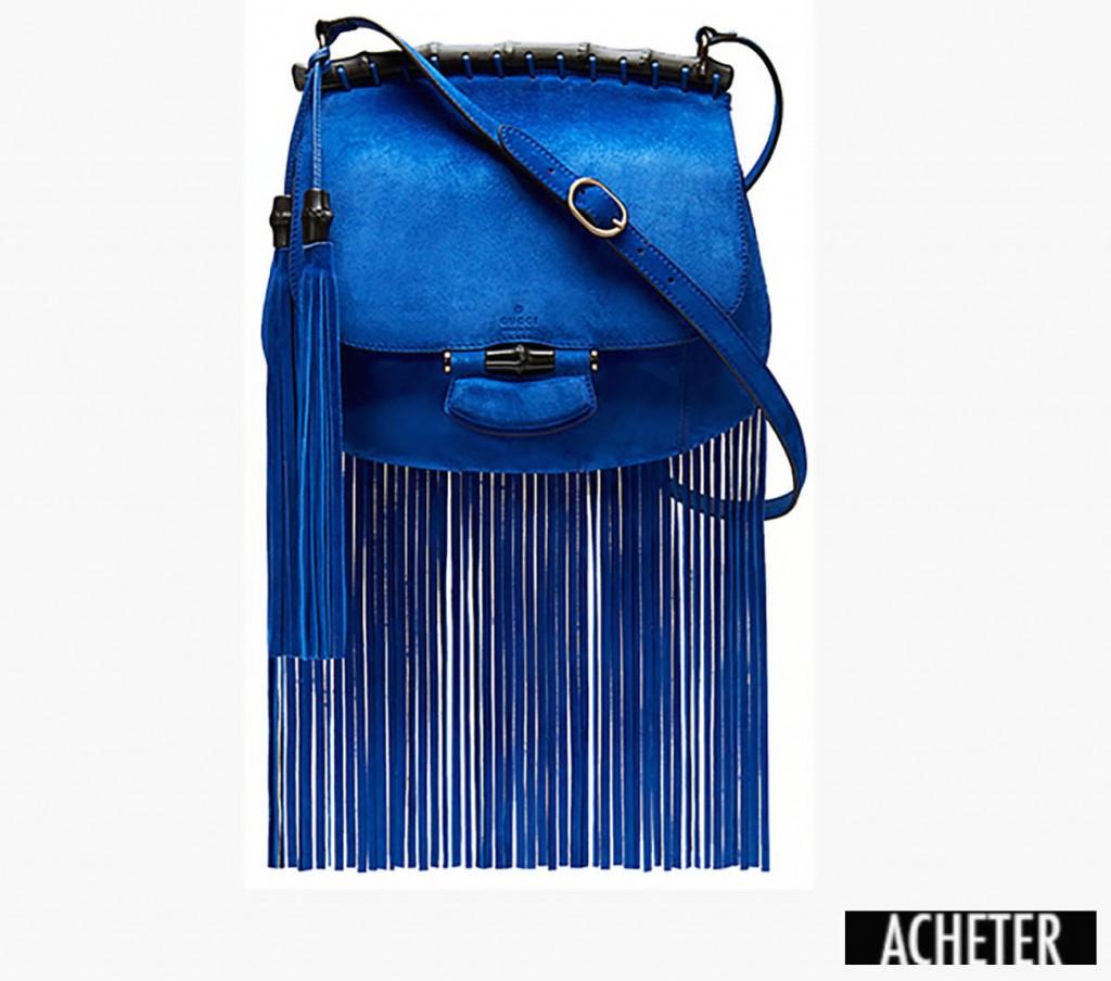 Gucci (2200 €)