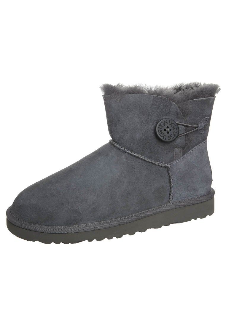 MINI BAILEY BUTTON - UGG