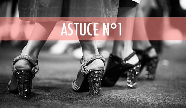 Astuce-mal-pieds-1-050114