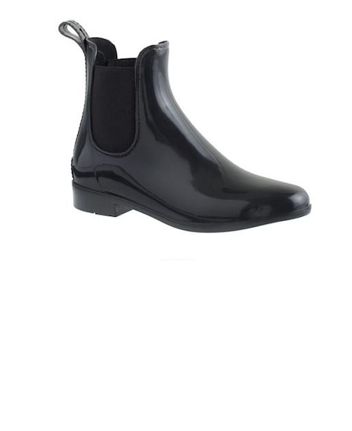 J Crew - Boots de pluie