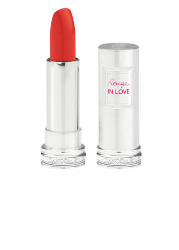 Lancôme - Rouge In Love N°174B