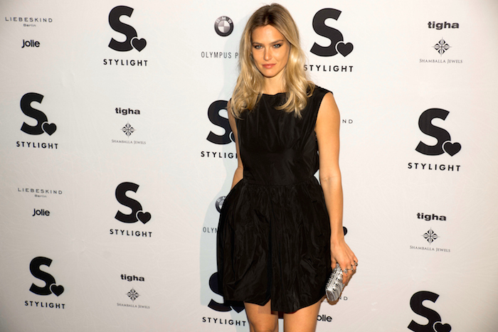 bar rafaeli skylight fashion award