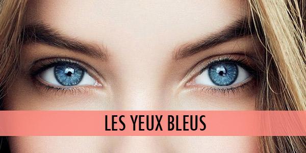 blue_eyes-280115