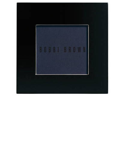 Bobbi Brown -