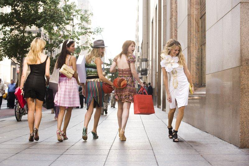 Mardi #Shoeday : 20 paires de chaussures de luxe soldées à ne pas manquer