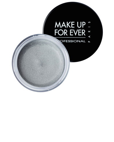 Make Up Forever - Fard crème N°3