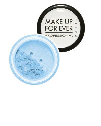 Make Up Forever - N°905