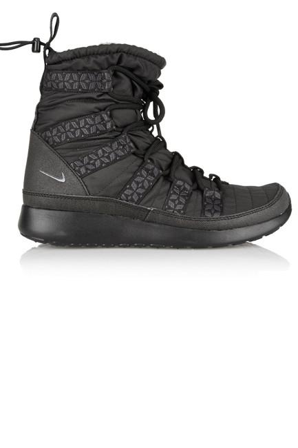 Nike - Bottes imperméables