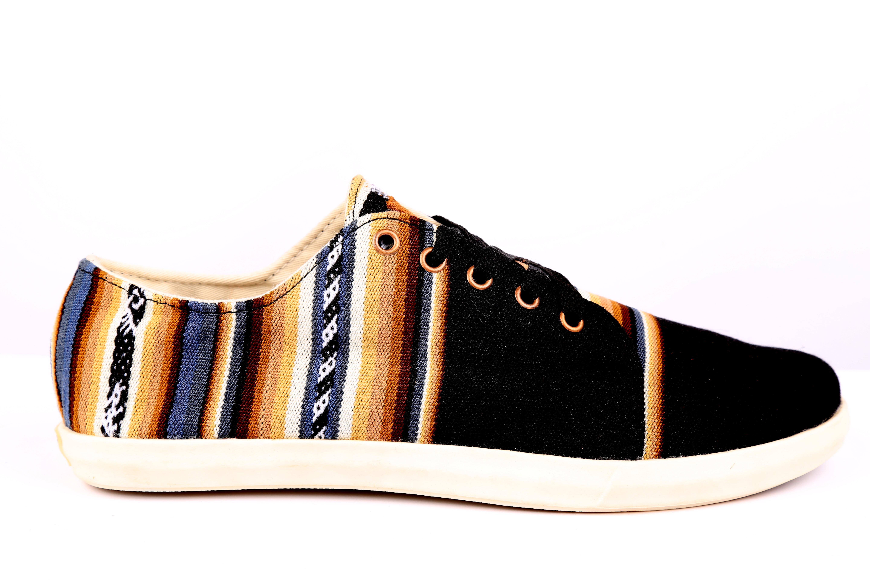 Ampato Bajo