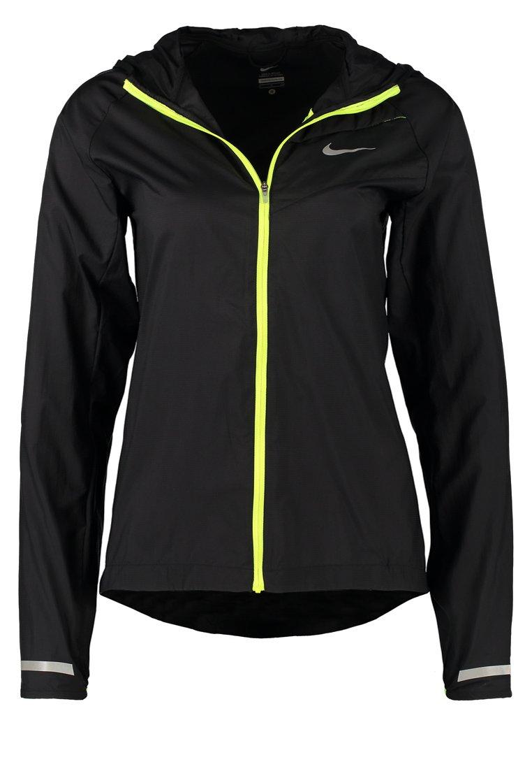 Nike - Gilet