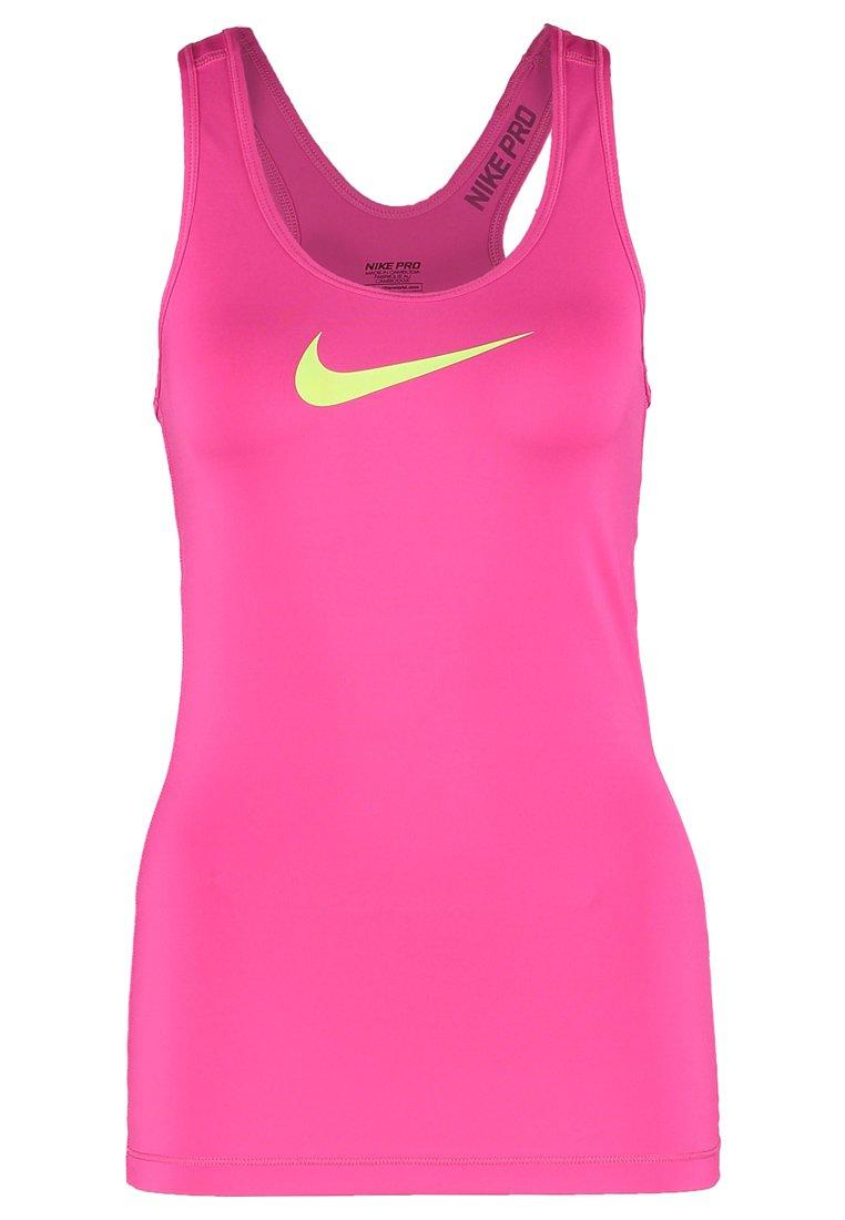 Nike - Debardeur