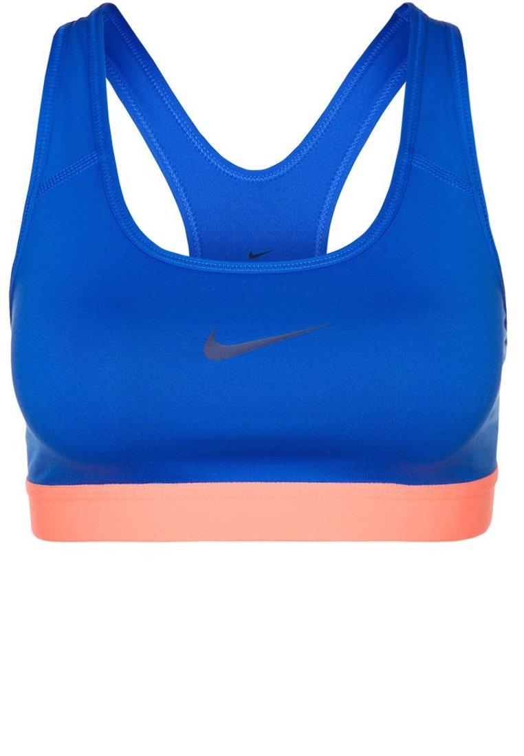 Nike - Brassiere