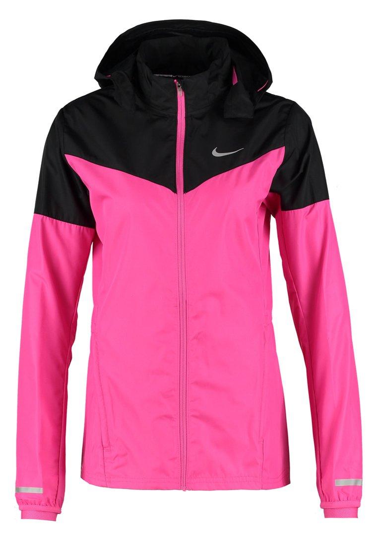 Nike - Veste