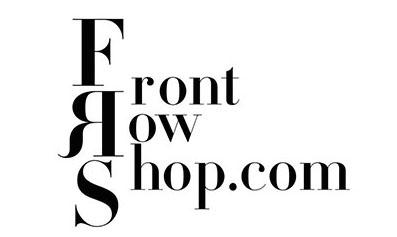 les nouveaux e-shops à connaitre