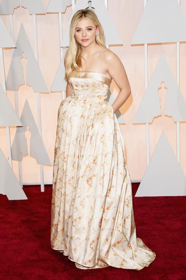 Chloe-Grace-Moretz-Oscars-2015