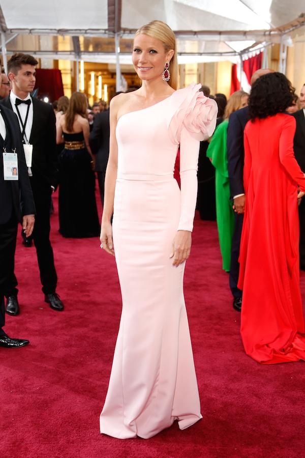 Gwyneth-Paltrow-Oscars-2015