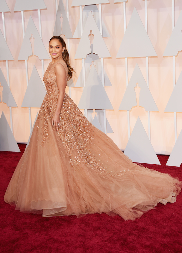 Jennifer-Lopez-Elie-Saab-Oscars-2015