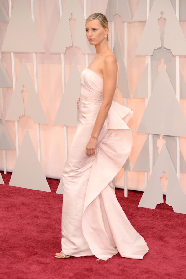 Karolina-Kurokova-Marchesa-Oscars-2015