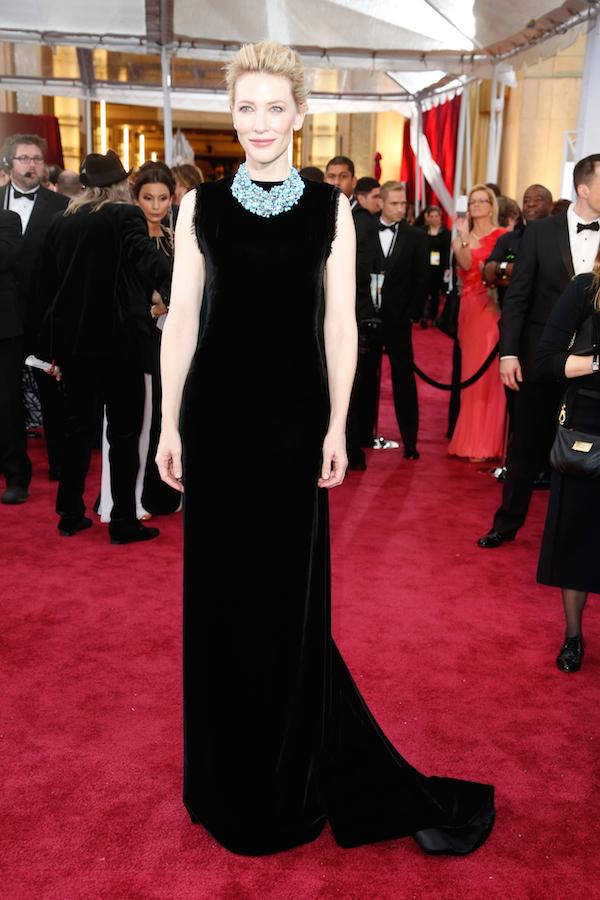 Kate-Blanchett-Maison-Margiela-Oscars-2015