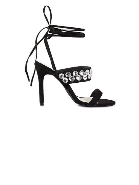 NLY Shoes - Sandales