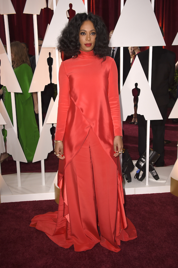 Solange-Knowles-Christian-Siriano