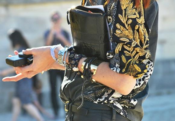 15 bracelets que vous allez vouloir à tout prix porter