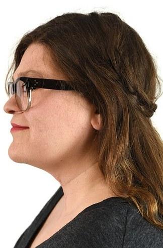 test tuto coiffure