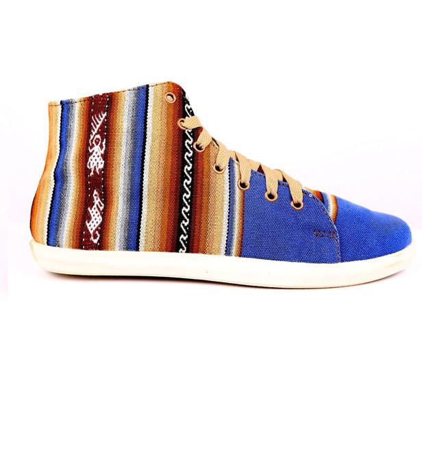 Perùs - Sneakers