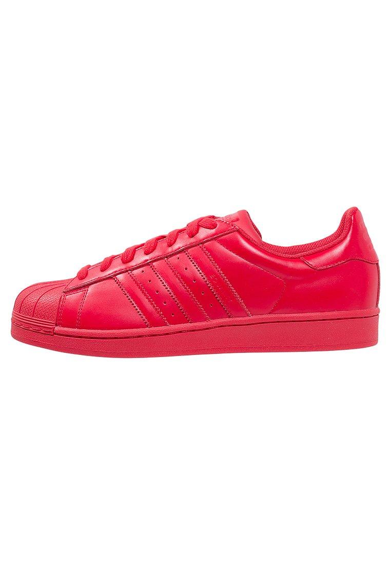Adidas x Pharrell