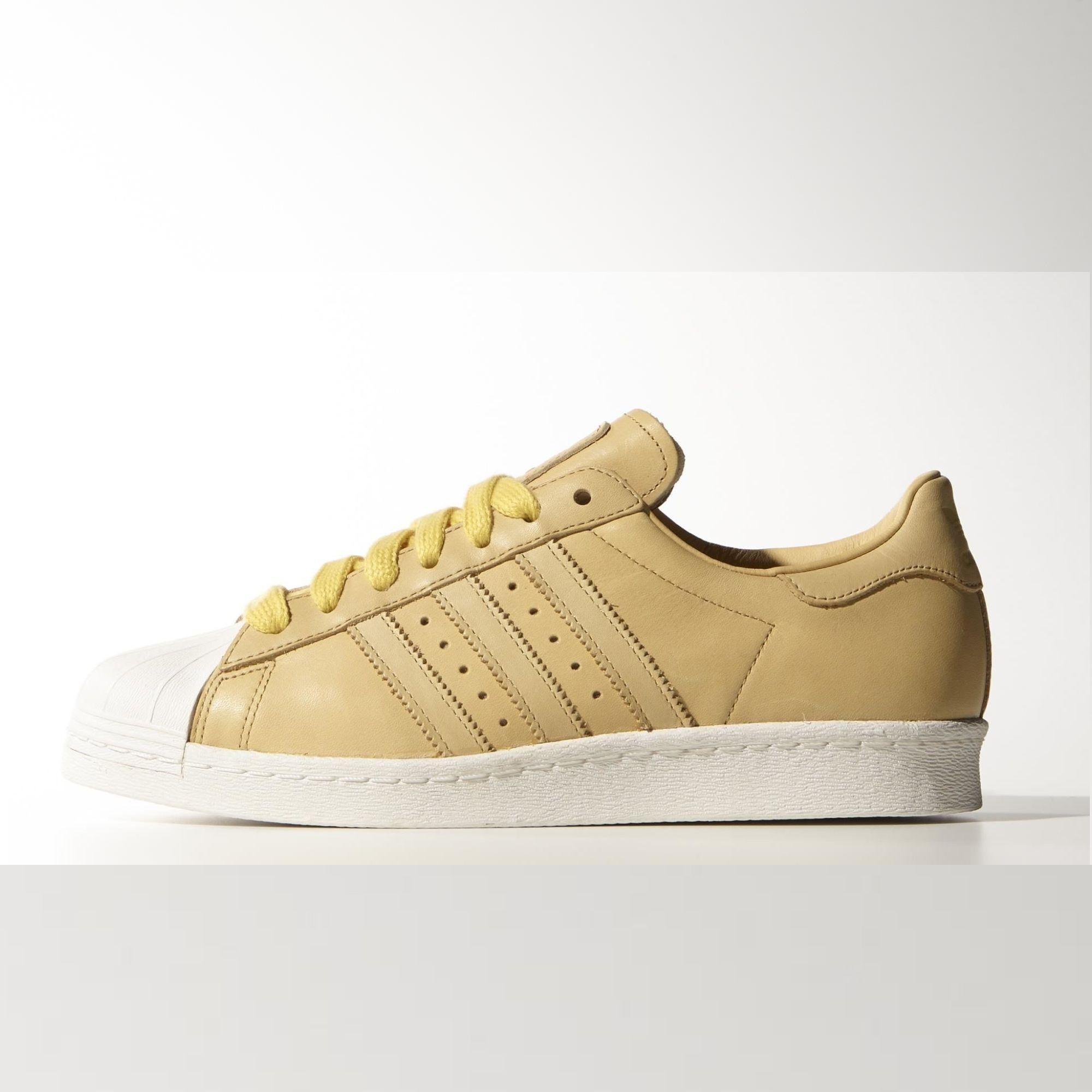 Adidas - Superstar
