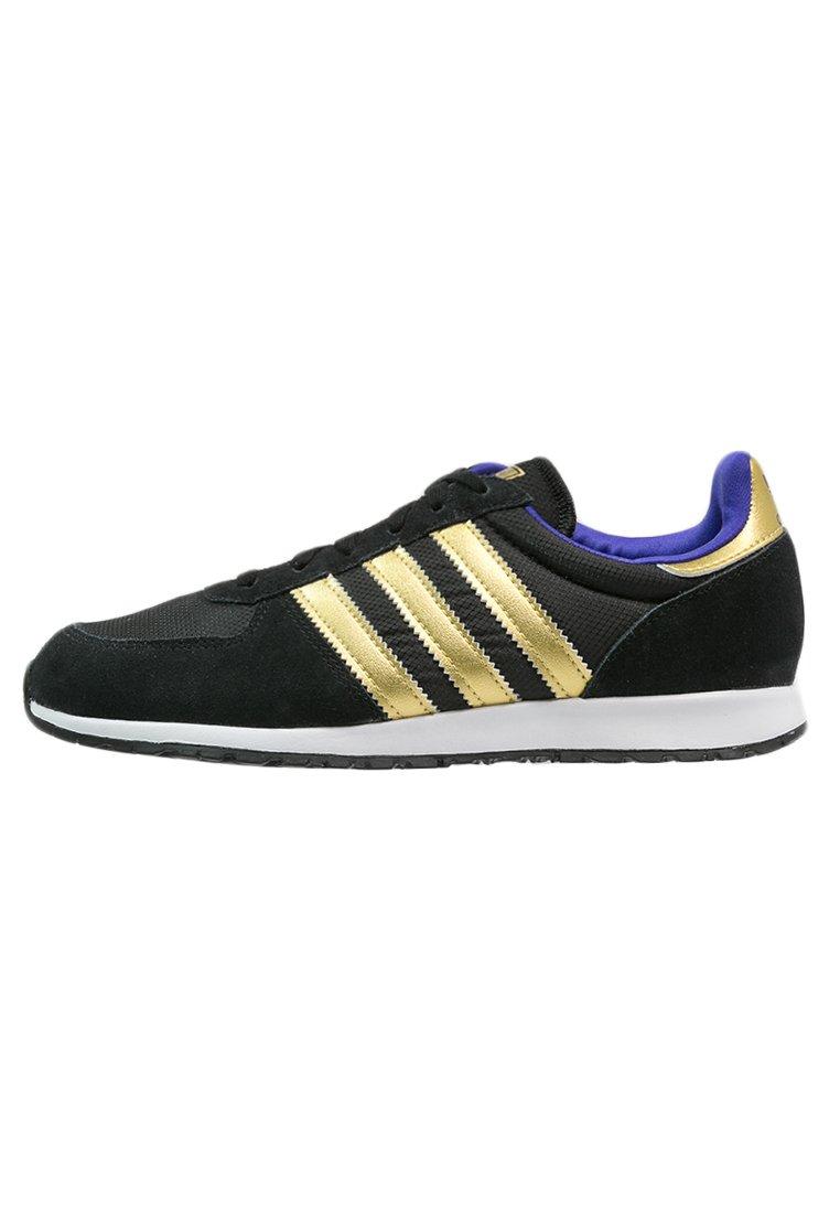 Adidas - Adistar Racer