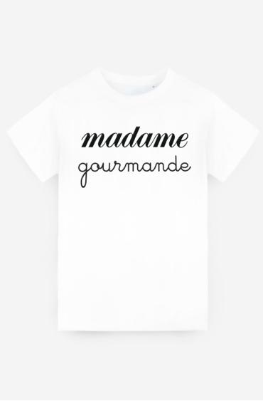 Rad - Madame