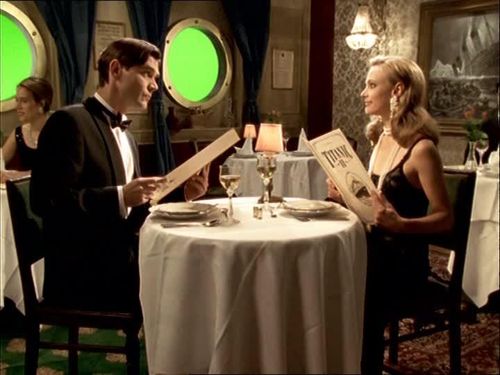 17 raisons qui prouvent qu'un couple qui mange ensemble reste ensemble